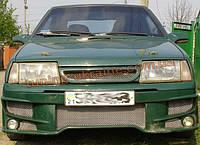 Передний бампер Спорт ВАЗ 2108