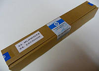Термопленка HP LJ P3015 Супер упаковка! Супер качество!, Foshan