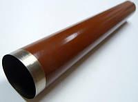 Термопленка HP LJ P4014/P4015/P4515, METAL, Foshan