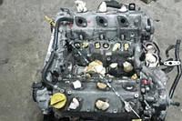 Двигатель Opel Agila 1.3 CDTI, 2003-2007 тип мотора Z 13 DT , фото 1