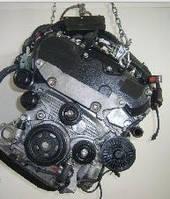 Двигатель Opel Meriva 1.3 CDTI, 2005-2010 тип мотора Z 13 DT, Y 13 DT, фото 1