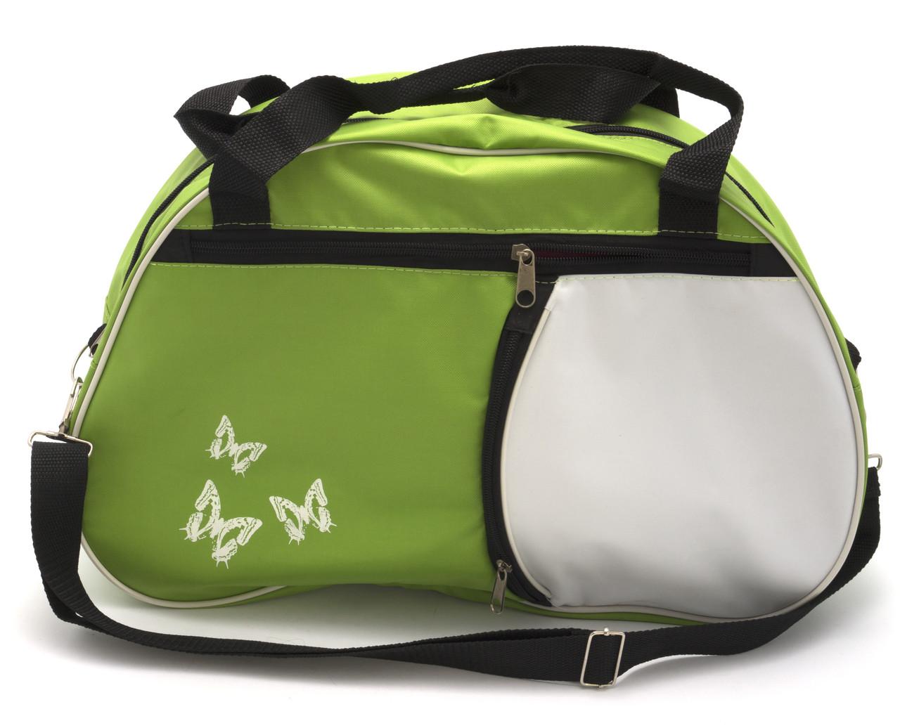 7b9564a76794 Спортивная черная женская сумка Б/Н art. 139 АДИДАС Украина: продажа ...