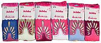 """Детские колготки """"Jujube"""" №R023 со стразами размер 92-104"""