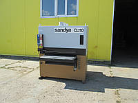 Калібрувально шліфувальний верстат SCM Sandya CL110