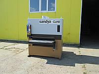 Калібрувально шліфувальний верстат SCM Sandya CL110, фото 1