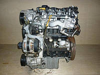 Двигатель Opel Antara 2.0 CDTI , 2006-today тип мотора Z 20 S, Z 20 DMH, фото 1