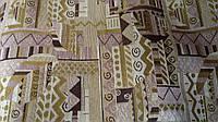 Гобелен K-99 оббивна меблева тканина Туреччина (віт)