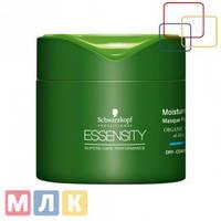 Schwarzkopf Professional Essensity Маска увлажняющая Moisture Mask, 150 мл