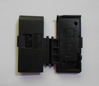 Крышка аккумуляторного отсека для Canon EOS 550D 600D 650D