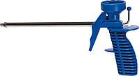 Пистолет для монтажной пены TOP TOOLS
