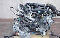 Двигатель Opel Corsa D 1.3 CDTI, 2006-today тип мотора Z 13 DTH, фото 1
