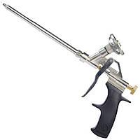 Пистолет для монтажной пены INTERTOOL PT-0603