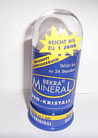 Кристалл дезодорант Bekra 100г, фото 1