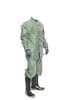 Защитный костюм ЛГН
