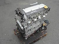 Двигатель Opel Signum 2.0 Turbo , 2003-today тип мотора Z 20 NET, фото 1