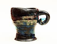 Чаша, фото 1