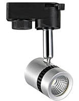 Трековый LED светильник 5w HOROZ HL835L