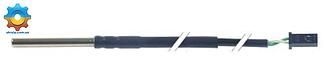 Датчик температурный 381337 NTC для Icematic, Simag
