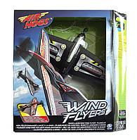 Іграшка Планер з моторчиком і швидким зарядним пристроєм