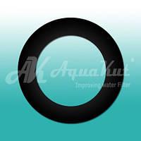 Уплотнительное кольцо к картриджам BL (угольные)