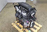 Двигатель Opel Astra H Saloon 1.7 CDTi , 2007-today тип мотора Z 17 DTJ, фото 1