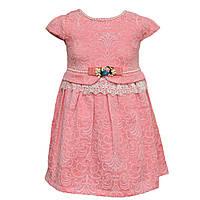 Платье для девочек, от 1,2,4 лет, Турция