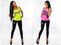 Женский спортивный костюм,разные модели и цвета!