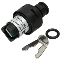 S5720500 Датчик давления SD 0020023216   A000024135 Saunier Duval