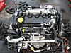 Двигатель Opel Vectra  C GTS 1.9 CDTI, 2005-today тип мотора Z 19 DTL