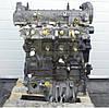 Двигатель Opel Astra H Box 1.9 CDTI 16V, 2004-today тип мотора Z 19 DTJ