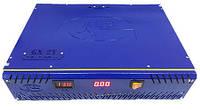 ИБП для отопления ФОРТ GX2T 1400/2000Вт 12В