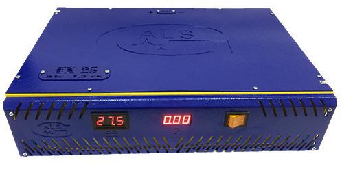 ИБП с внешними аккумуляторами ФОРТ FX25 - 1700/2500 Вт - 24В