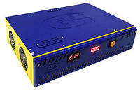 ИБП с внешними аккумуляторами ФОРТ FX25 - 1700/2500 Вт - 24В, фото 3
