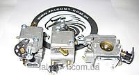 Карбюратор Oleo-Mac GS35, GS350, Efco MT350, MT3500 (для бензопилы)