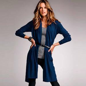 Блузы, пиджаки, кардиганы, туники, кофты, свитера