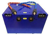 Бесперебойник ФОРТ ХТ100 - ИБП Смарт для Солнце-Ветер (24В, 8,0/10,0кВт) - BOX, фото 2