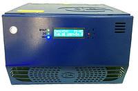Бесперебойник ФОРТ ХТ100 - ИБП Смарт для Солнце-Ветер (24В, 8,0/10,0кВт) - инвертор с чистой синусоидой , фото 3
