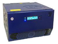 Бесперебойник ФОРТ ХТ100 - ИБП Смарт для Солнце-Ветер (24В, 8,0/10,0кВт) - инвертор с чистой синусоидой , фото 4