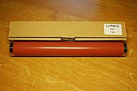 Термопленка HP LJ P4014/P4015/P4515, Metal sleeve, soft coat , Lithuania