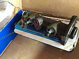 Цилиндр тормозной главный Ваз 2101 2102 2103 2104 2105 2106 2107 Агат, фото 3