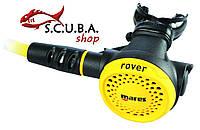 Октопус для дайвинга Mares Rover
