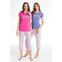 Пижама U.S.POLO. 15601