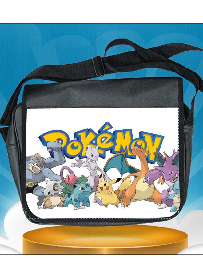 Сумка Покемон го/Pokemon Go