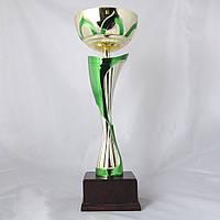 Кубок К5035В, фото 1