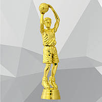 Фигурка Баскетбол (мужской)