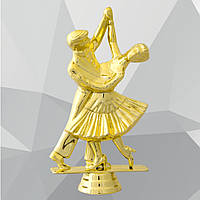 Фигурка Танцы, фото 1