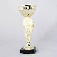 Кубок К3012С (GOLD)