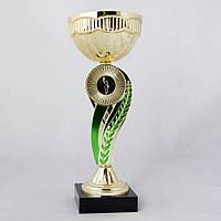 Кубок К3013В (Green)