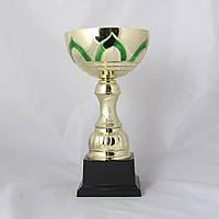 Кубок К3051А (Green)