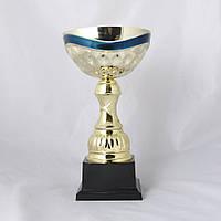 Кубок К3052С (Blue)